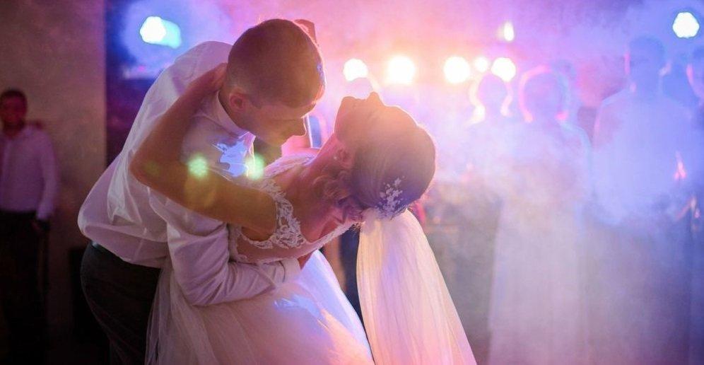 La musica per il matrimonio 2