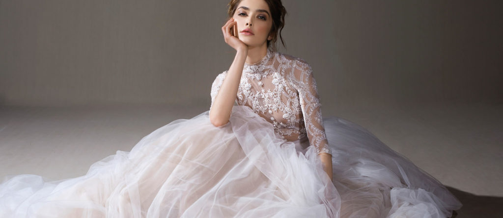 ersa atelier wedding 2020 cover
