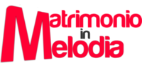 Matrimonio in Melodia