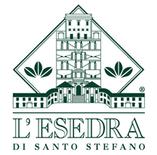 L'esedra di Santo Stefano - Sestri Levante