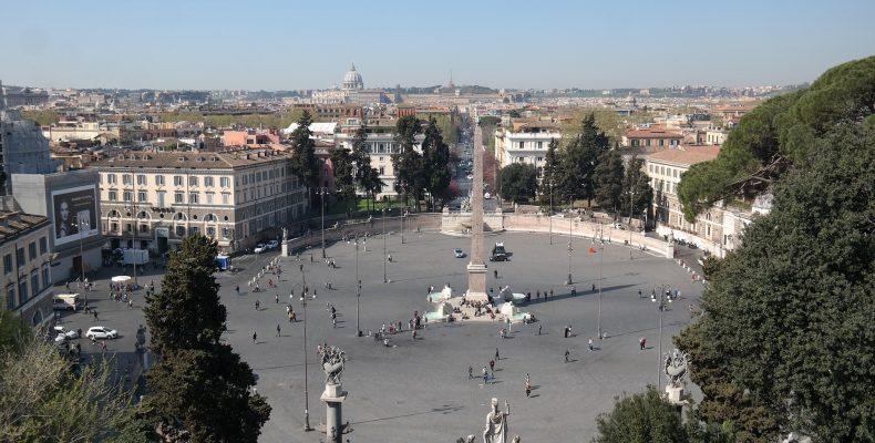 rome 2299107 1920
