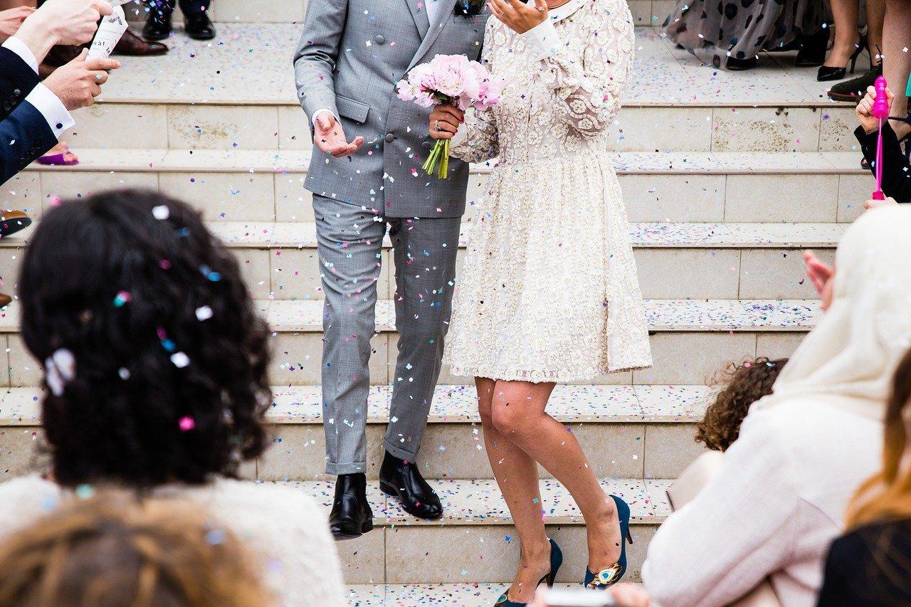 wedding 1353829 1280