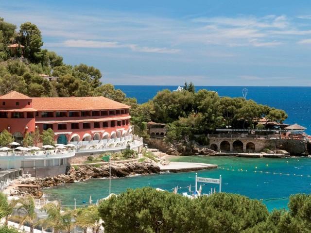 Monte Carlo Beach 6y9sineru8p41by5ctw7isi1la77sm015m